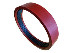 Packaging Machine Belts