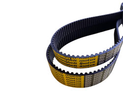 Socks Machine Belts